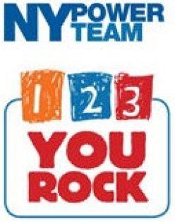 NYPT – NJPT Powerteam Resource Page